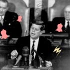 Tre retoriska fulknep som borde få dina varningsklockor att ringa