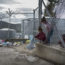 Lesbos: Europas avskräckande exempel