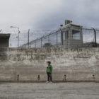 Vad är egentligen asylrätten för något?