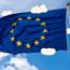 Högerns idé om frihet blir EU:s undergång
