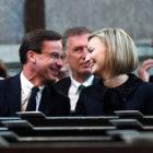 Varför är politiker så jävla otydliga?