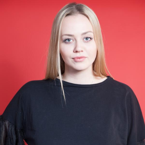 Kata Nilsson
