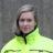 Emmelie Renlund