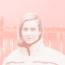 Emmelie Renlund: Hjärtat slog några extra slag för mitt älskade Umeå