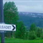 Tensta, Tomelilla, Kall: Ung och bortglömd