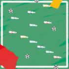 Vilken fotbollssupporter är du?