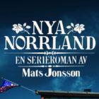 Det norrländska mellanförskapet