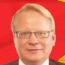 Peter Hultqvist: Flashbacks populäraste minister