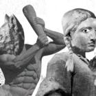 NMR och SD: Fascism i två fodral