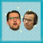 Rösta här: Hjälp M att ljuga!