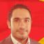 Ardalan Shekarabi: Iran, inte Illuminati