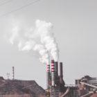 Företagen bakom klimatkatastrofen