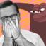 Ulf Kristersson är den svagaste partiledaren Moderaterna haft