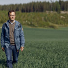 Kristersson vill avskaffa klimatpolitiken