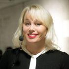 Ann Heberlein blir kommunpolitiker – ÄNTLIGEN!