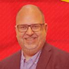 Karl-Petter Thorwaldsson – Kan LO samarbeta med SD?