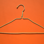 Sd och abortfrågan – alla motargument du behöver