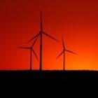 Eftervalsdebatten måste handla om klimatpolitiken