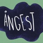 Psykisk ohälsa växer – sänk högkostnadsskyddet för unga