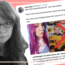 Hobbybiologerna på Twitter har fel om könsskillnader