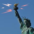 Mellanårsval i USA – Allt du behöver veta!