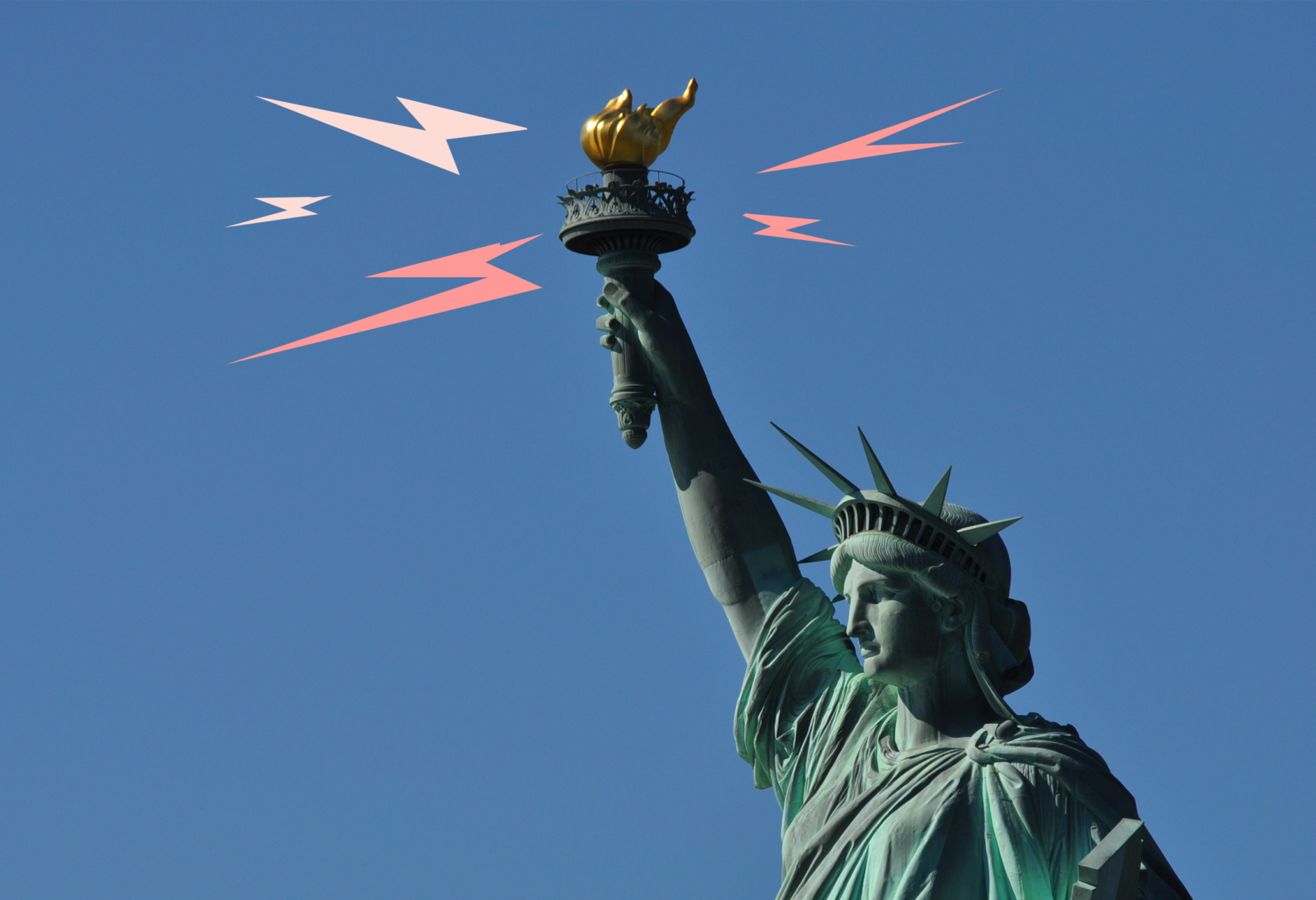 bästa städerna att ansluta sig till USA Dating Online webbplatser