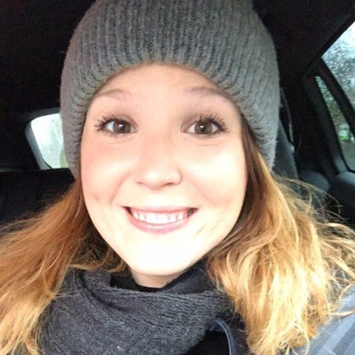 Sanna Svanström