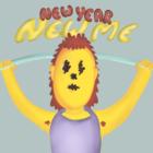 Nyårslöftena är en stressfälla
