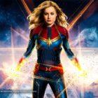 Superhjälten – en nittioårig samhällsspegel