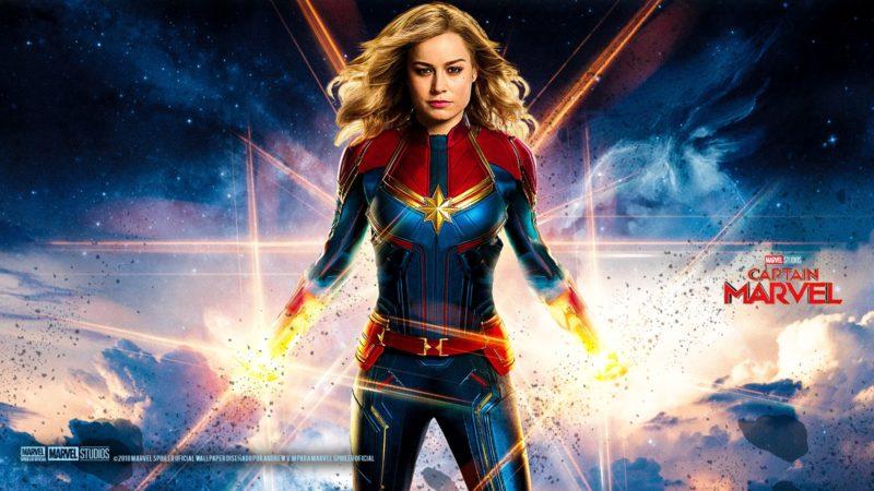 tecknad superhjältar ha sex