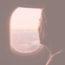 Ny undersökning: hälften av unga tjejer negativa till flygande