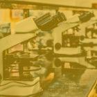 Ensam är inte stark – mångdubbla EU:s forskningsbudget