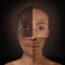 Femton feministiska kulturtips inför Internationella kvinnodagen
