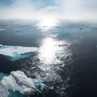 Klimatet kan inte vänta