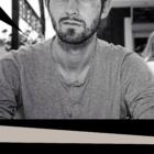 Öppet brev till kvinnomisshandlaren Carl Adam Tillberg