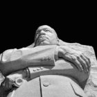 Historiespecial: Martin Luther King