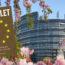 Bokrecension: Ödesvalet – en orosanmälan om ett brunt Europa