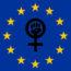 Glöm inte jämställdheten i EU-valet