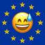 Snabbguide till att fatta EU