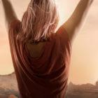 """""""Eka över hela staden"""" ger varje låt ett eget universum"""