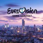 Eurovision: Festen kan inte pågå medan människor förtrycks