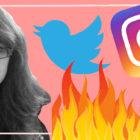 Makten över mobben – var är den feministiska debatten?