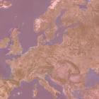 """Jämställdheten i Europa: """"När man staplar allt ser man hur illa det är"""""""