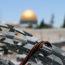 """Israel och Palestina: """"Vi kan inte ducka för de svåra, såriga frågorna"""""""