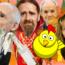 EU:s fem märkligaste politiker