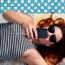 Sommartips: böcker och poddar