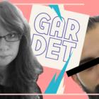 Offentliga skampålar bygger inget feministiskt samhälle