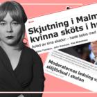 Politikernas macho-utspel kommer inte lösa gängkriminaliteten
