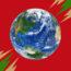 Skippa tomma ord – klimathotet är här och nu