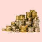 Otillräckliga skolsatsningar i budgeten